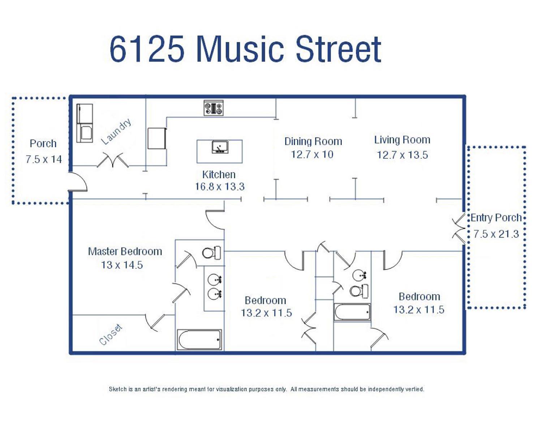 6125-Music-Street-Updated-Floorplan.jpg