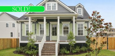 2453 Madrid Street, New Orleans, LA 70122